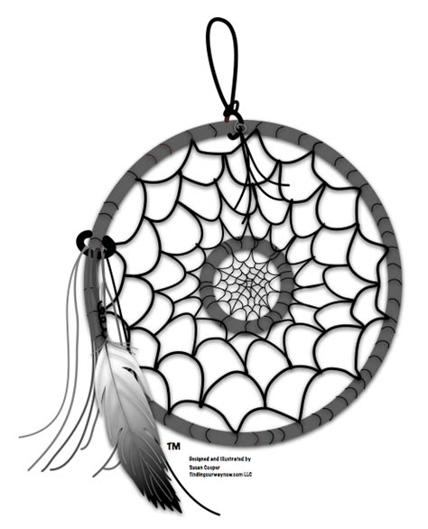 dreamcatcher book quot dream catchers quot in print book finding our way now
