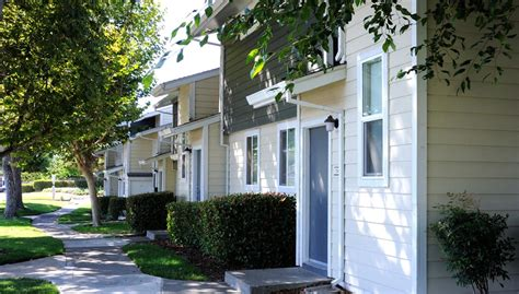parkview appartments parkview apartments sacramento ca alco general contractors