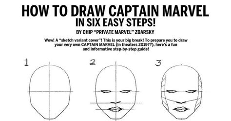 learn to draw marvel s spider learn to draw your favorite spider characters including spider the green goblin the vulture and more licensed learn to draw books comic frontline marvel announces how to draw variant by