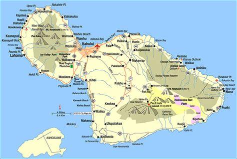 Affordable Kitchen Islands affordable condo in south maui kihei kai nani condo
