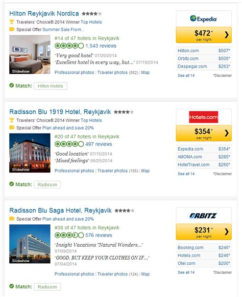 msing for hilton hhonors points 4 credit card comparison and reykjavik iceland - My Hotel Gift Card Hotel List