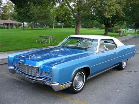 auto body repair training 1992 lincoln continental navigation system more 72 continental coupe lifestyle cars ford and ford lincoln mercury