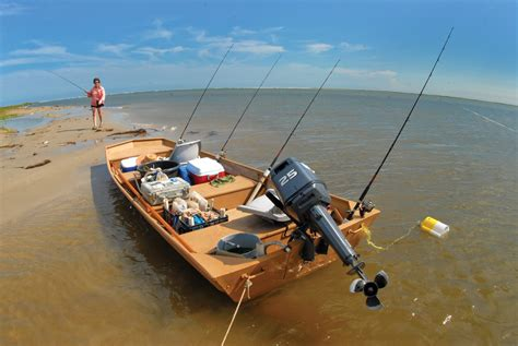 jon boat pictures saltwater jon boat fishing pictures to pin on pinterest