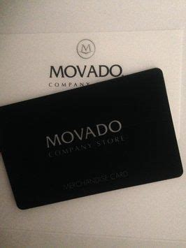 Movado Gift Card - 51 best images about movado on pinterest hip hop 1940s and clock