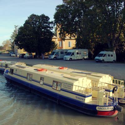 party boat hire central coast midi explorer 4 narrowboat canal du midi