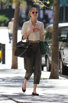 Get Leopard Print Flats Like Cameron And Reese by Reese Witherspoon From The Big Picture Today S Photos
