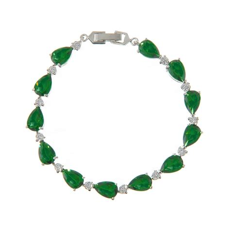 bracelets color meanings bracelet color meanings