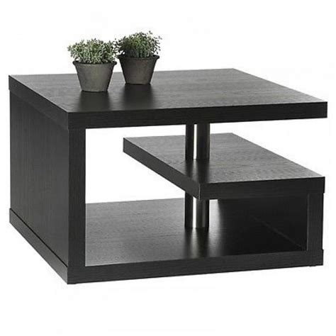 furniture black coffee tables sets xiorex furniture