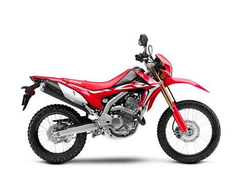 2020 honda motorcycle lineup 2020 honda motorcycles model lineup reviews specs