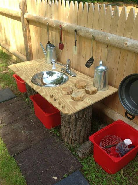 And Pie Kitchen mud pie kitchen mud pie kitchen