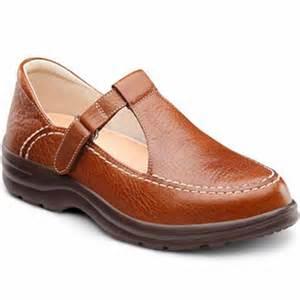 dr comfort lulu s therapeutic diabetic depth shoe