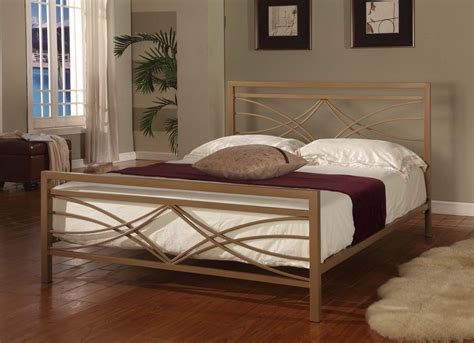 King Size Headboard And Footboard Sets by King Bed Frame With Headboard And Footboard Bedding Sets