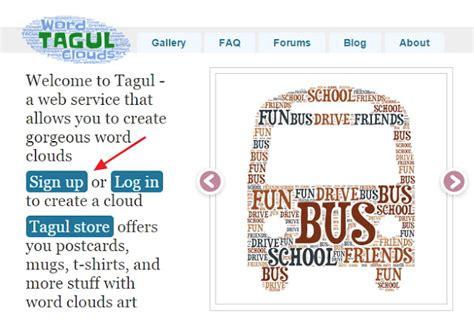 cara membuat tipografi quotes dengan photoshop cara membuat tipografi tag cloud dengan mudah tanpa