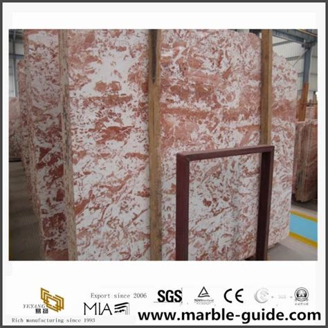 red marble bathroom red marble bathroom techieblogie info