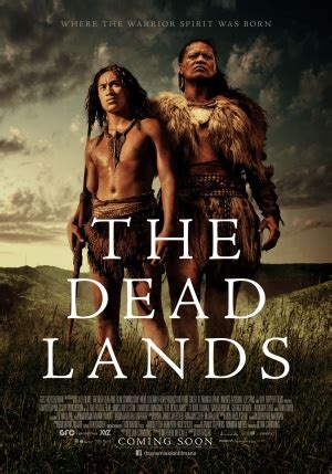 gladiator film full izle the dead lands 2014 moviemeter nl