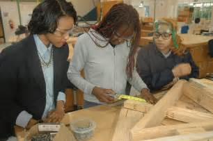 woodworking classes maryland diy woodworking classes maryland plans free