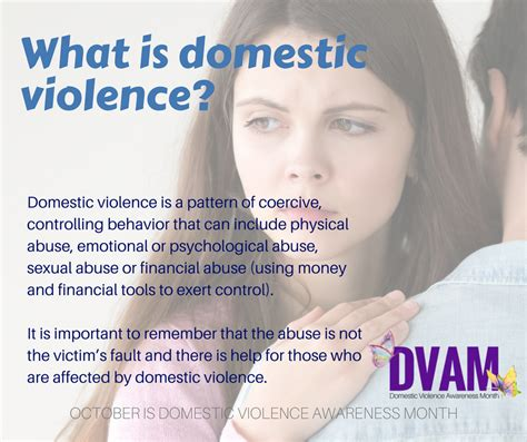 Domestic Violence Meme - dvam 2017 social media calendar colorado coalition