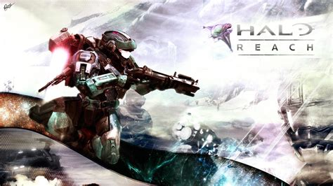 halo wallpaper abyss 2 halo reach hd wallpapers backgrounds wallpaper abyss