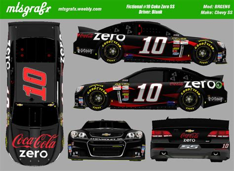 nascar templates 2014 nascar 6 templates pictures inspirational pictures