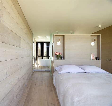 half bedroom hotel bath ideas for the master bedroom