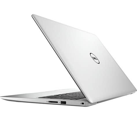Laptop Dell 3 Jutaan dell inspiron 15 5570 15 6 quot laptop silver deals pc world