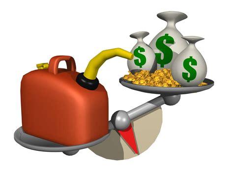 impuesto a gasolina para mejorar competitividad del pas diputada lo que podemos hacer sobre el precio de la gasolina