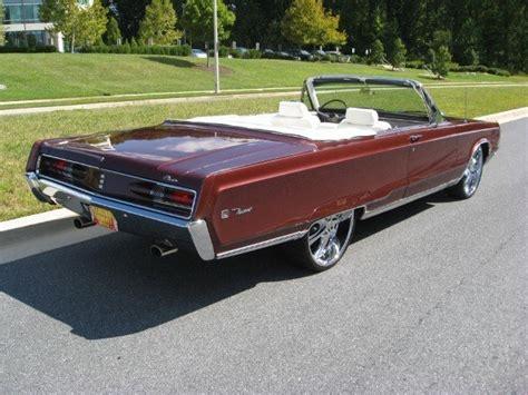 1968 chrysler newport convertible 1968 chrysler newport 1968 chrysler newport for sale to