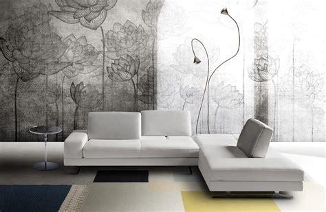 poltrone e sofa como grandate complementi d arredo per la