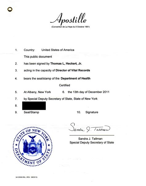 Apostille Cover Letter by California Apostille Cover Letter Sle Guamreview