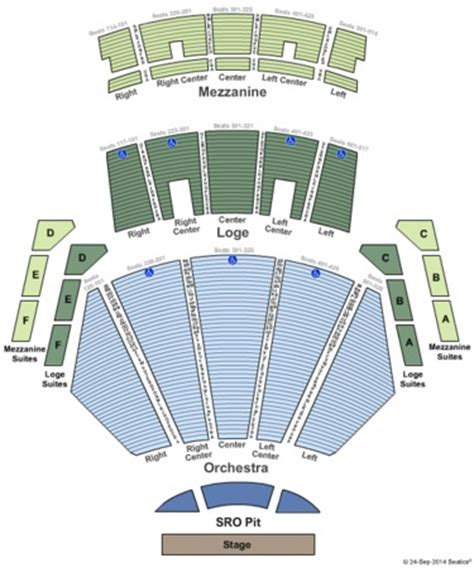 nokia theater seating map microsoft theater tickets in los angeles california