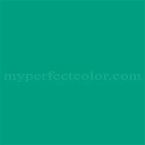 what color is malachite sico 6146 63 malachite green match paint colors
