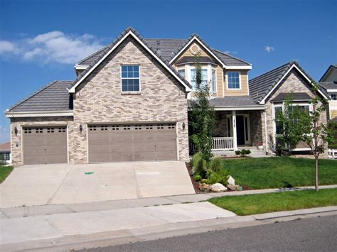 houses for sale highlands ranch co parker colorado homes for sale parker colorado real estate highlands ranch
