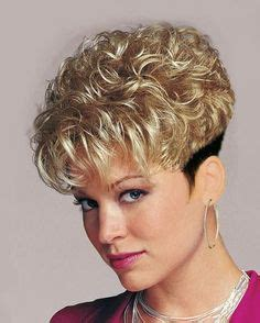 short permed hairstyles for over 60 short permed hairstyles for over 60 google search