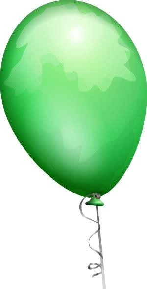 baloon  vector    vector