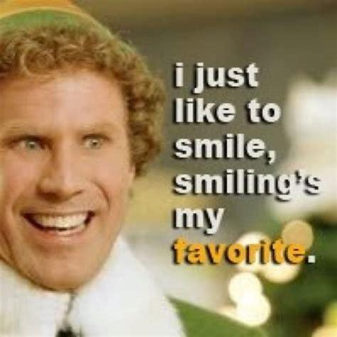 will ferrell movie quotes will ferrell elf movie quotes quotesgram