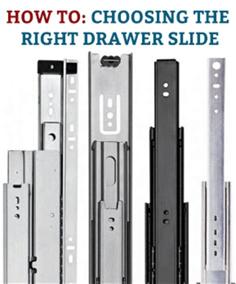 How To Size Drawer Slides by Door Glides Size Of Door Pocket Door Glides Hardware Pocket Door