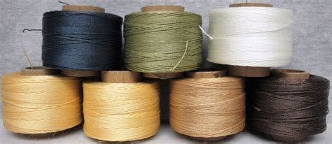 conso wrights upholstery sewing thread 18 bonded