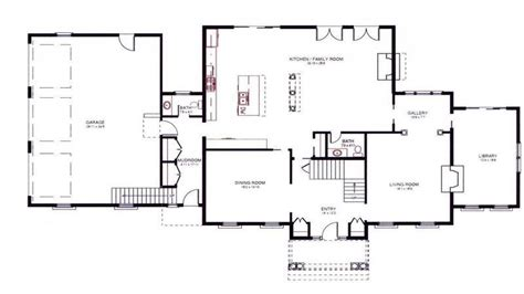 small eco friendly house plans eco friendly small home designs eco friendly home design