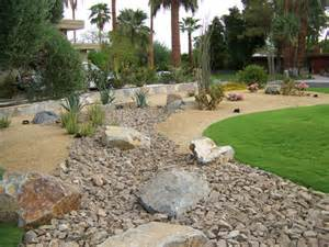 swimming pools with rock waterfalls landscape services