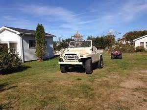 Beijing Jeep For Sale 1989 Beijing Jeep 4x4 Used Jeep Other For Sale In