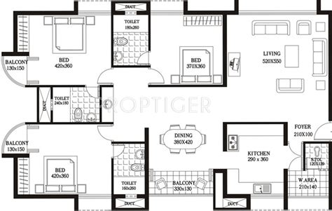 Mather House Floor Plan | mather house floor plan 28 images harvard mather house