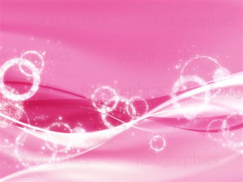 pink designs light of hope fox graphics