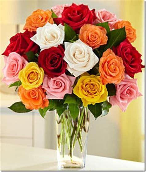 imagenes de flores ramos las 25 mejores ideas sobre ramos de flores en pinterest y