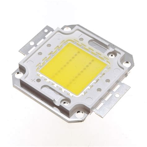 Led Chip 10w 20w 30w 50w led chip driver power supply for light