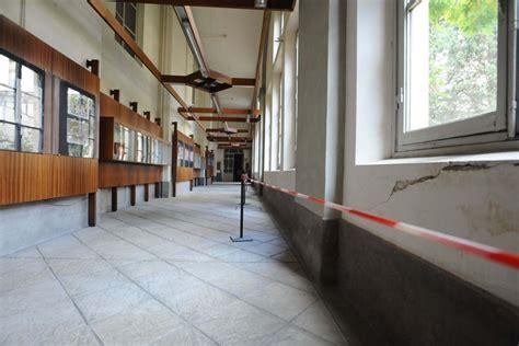 liceo artistico porta romana dell occupazione al liceo artistico di porta romana a