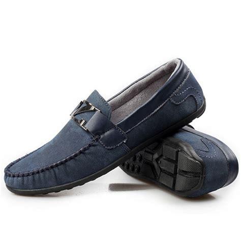 Sepatu Zara jual sepatu kerja zara