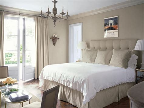 why is it called a master bedroom small master bedroom design ideas with luxury style 722 home designs and decor