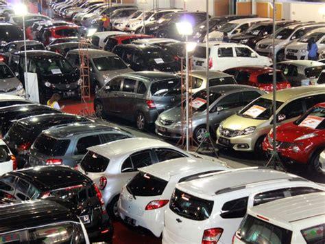 Mixer Bekas Di Surabaya bursa mobil bekas ini sajikan ratusan mobil yang