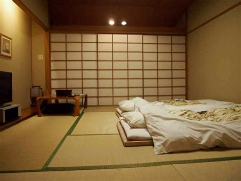futon japones the awesome of japanese tatami bed tedx decors