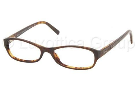 G U E S S 6020 Black Gold ralph rl 6020 eyeglasses free shipping sold out